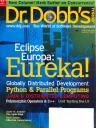 DDJ Cover Story