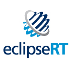 EclipseRT_Logo_Small
