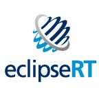 EclipseRT_Logo_Small