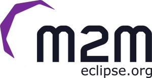 M2meclipse-logo-medium-transparent