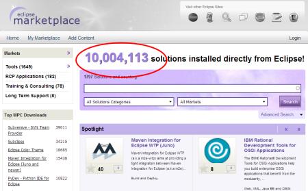 mp10 million