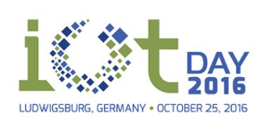 iot_day_logo_0