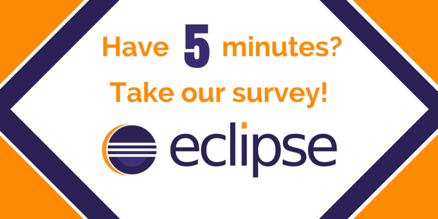 Eclipse Survey 1