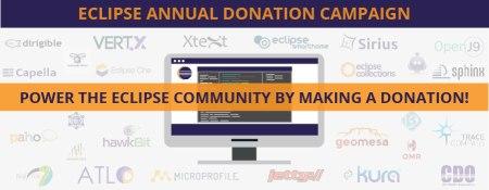 master-donate-middletext-v2